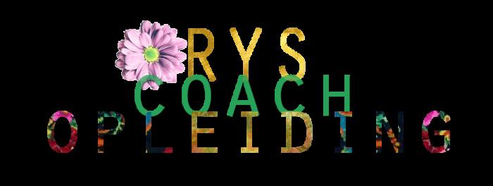 rys-coachopleiding-logo.png