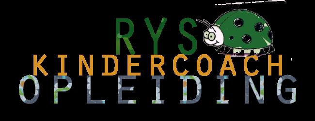 rys-kindercoach-opleiding-logo.png